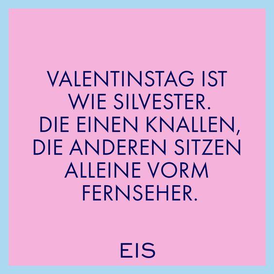 Valentinstag! #valentinstag #valentinesday #silvester #newyearseve #knallen #fernseher