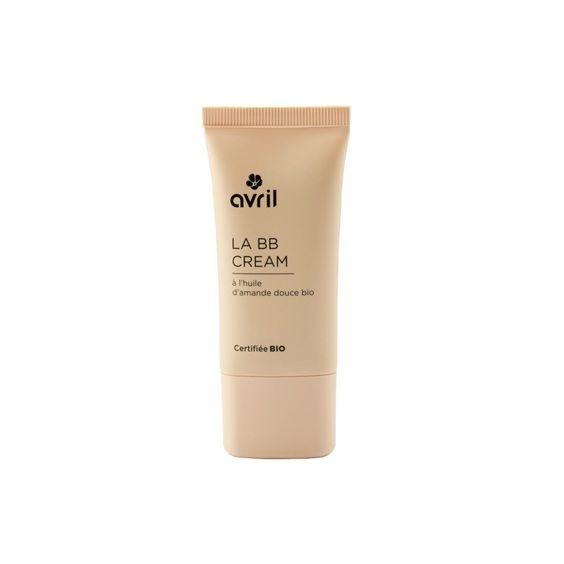 BB cream 30 ml - Sebio