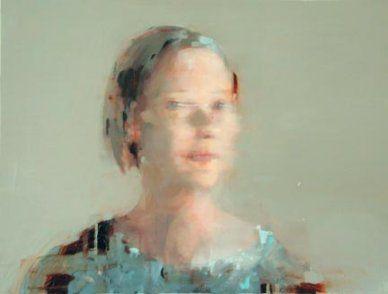 Optical Grays, the Alex Kanevsky way... - WetCanvas