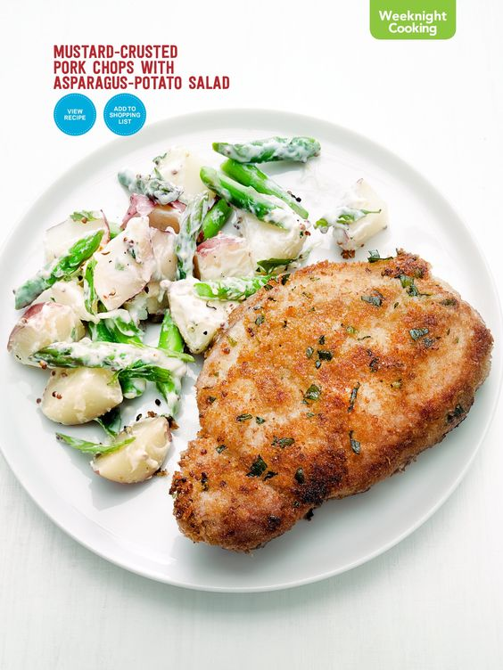 I saw this in the May 2015 issue of Food Network Magazine.   http://bit.ly/1pnEq81