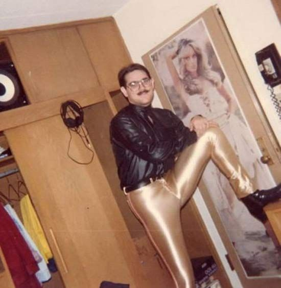 23 Funny Family Photos of the Awkwardly Crazy Kind | Funny ...