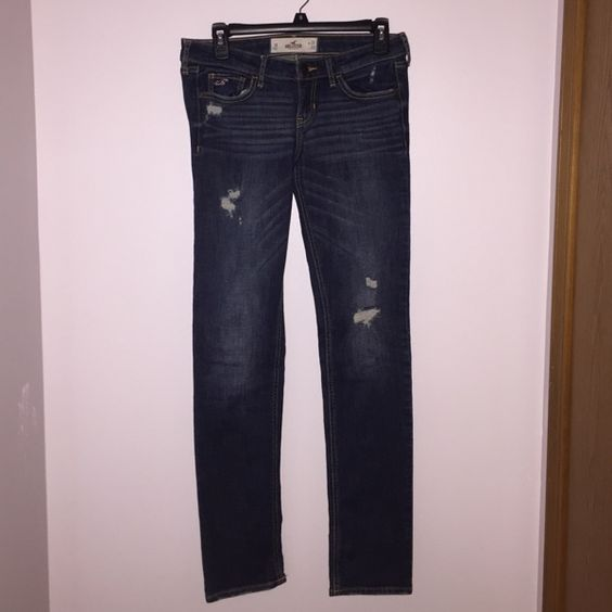 For Sale: Hollister Jean  for $12