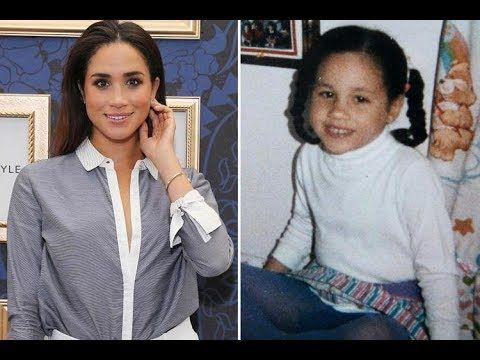 Where Was Meghan Markle Born What Nationality Are Her Parents Doria Radlan And Thomas Markle Yout Meghan Markle Parents Meghan Markle Prince Harry And Megan