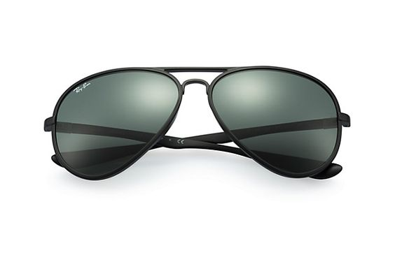 f2aed2060ad Ray Ban Outlets Usa Online « Heritage Malta