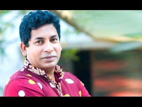 -:BANGLA New NATOK Details:-New BANGLA NATOK Online Name:Dakater Bhaipo 2016 Bangla Comedy Natok By Mir Sabbir & Vabna HDRip Download DownloadCast:…