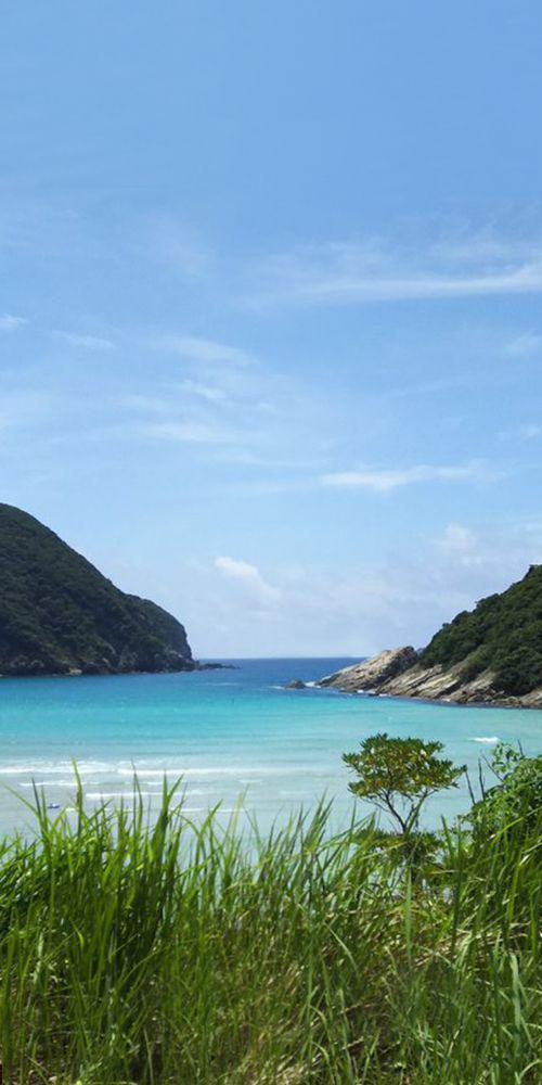 Best Travel Deals Website Online Paysage Nature Paysage Lieux