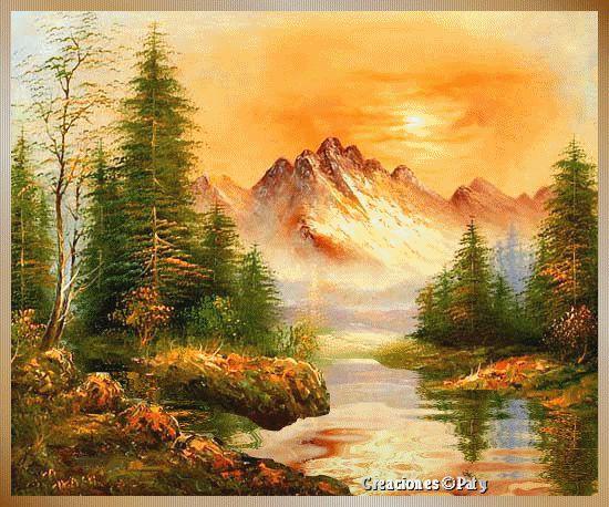 Paisajes hermosos gif 550 458 hermosa naturaleza for Naturaleza hermosa