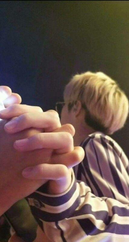 Kpop Idol As Your Boyfriend Jae Day6 As Your Boyfriend Jae Day6 Day6 Boyfriend Material