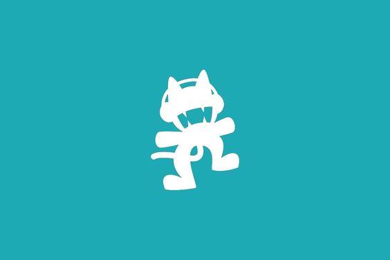 Monstercat Nu Disco & EDM Mix
