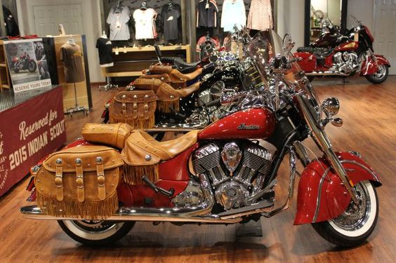 Indian Motorcycles Indian And Motorcycles On Pinterest
