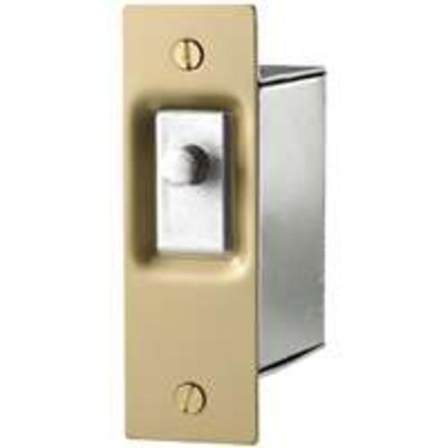 Cooper Wiring Wd1664 Indoor Automatic Door Switch In 2020 Door Switch Automatic Door Doors