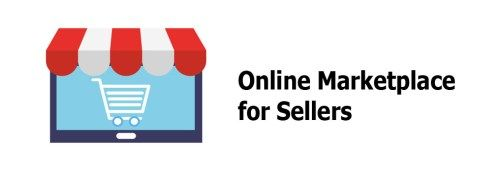 Online Marketplace For Sellers Some Online Marketplace For