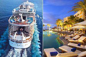 All Inclusive vs. Cruise: Which is the better deal? Tips for deciding between the two