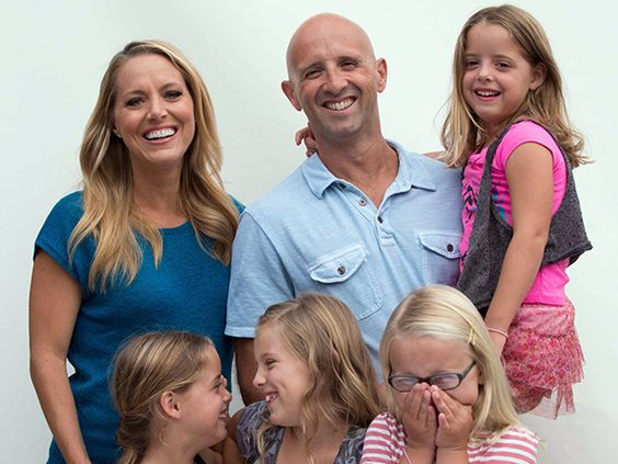 At the end of The #PickyEatersProject, @MelissadArabian reminds parents to have fun with the process.
