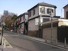 「神戸異人館」の画像検索結果