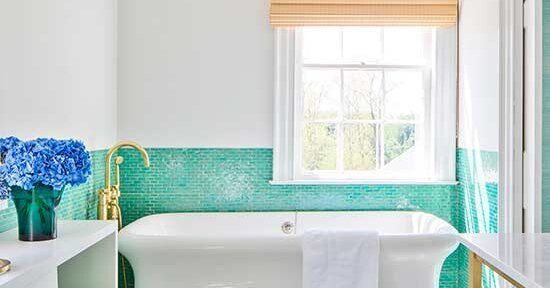 Everything You Need To Know About Buying A Bathtub In 2020