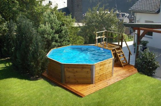 Pin By Cathy Gunnell On Information | Pinterest | Hot Tubs And Tubs