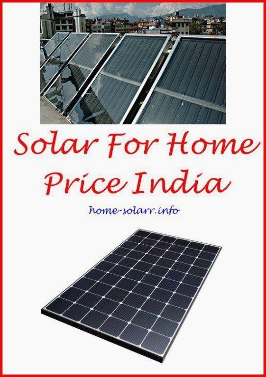 Solar Energy World Renewableenergyisthefuture Solar Power House Solar Panels Solar