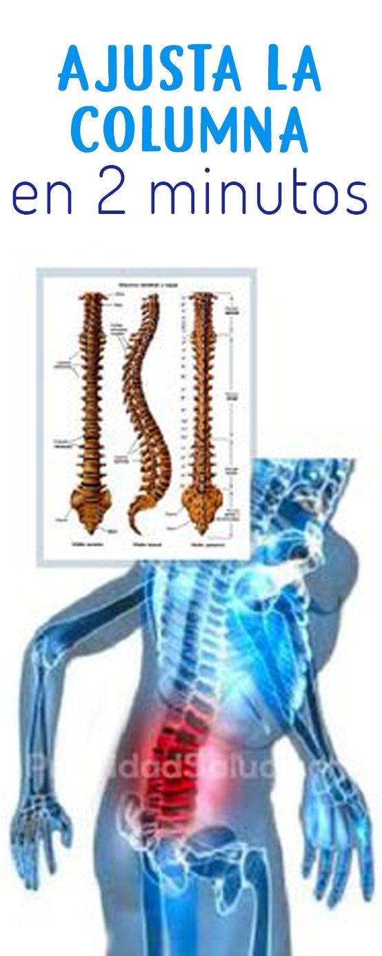 21+ Tratamiento para la osteoporosis en la columna lumbar ideas in 2021
