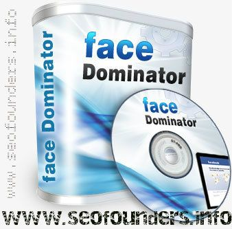 download best seo marketing tools for free contact http://seofounders.info team