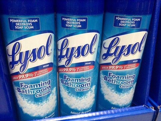 Does Lysol Kill Dust Mites Lysol Dust Mites Mites