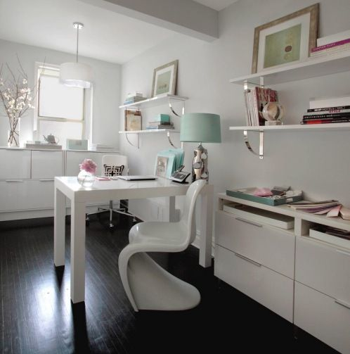 home office LINDO