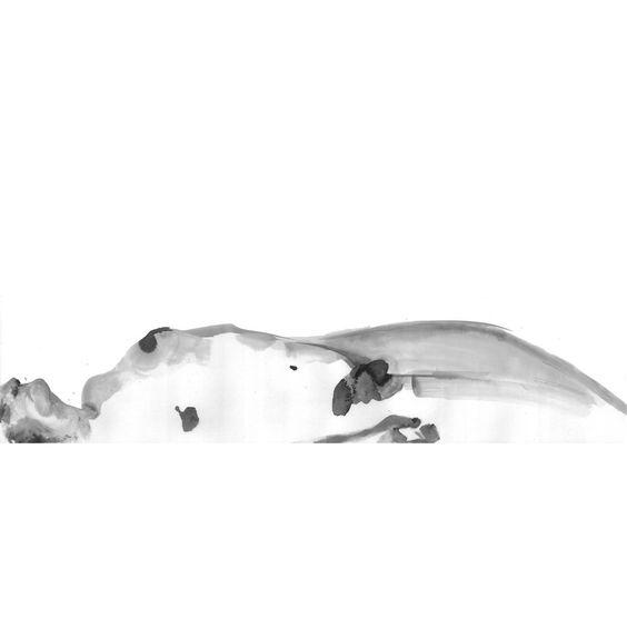 OFF GUARD : No. 2 By Viven Chan. Shop YANG curated collection now on VelvitVault.com #illustration #illustrator #darkillustrations #darkfashion #blackaesthetic #darkaesthetic #allblackeverything #allblack #blackonblack #blvck #velvit #vivenchan