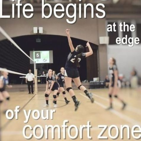 Volleyball Quotes Volleyball Sayings Volleyball Pictures Volley Spike Softball Catcher Softba In 2020 Volleyball Quotes Volleyball Pictures Volleyball Inspiration