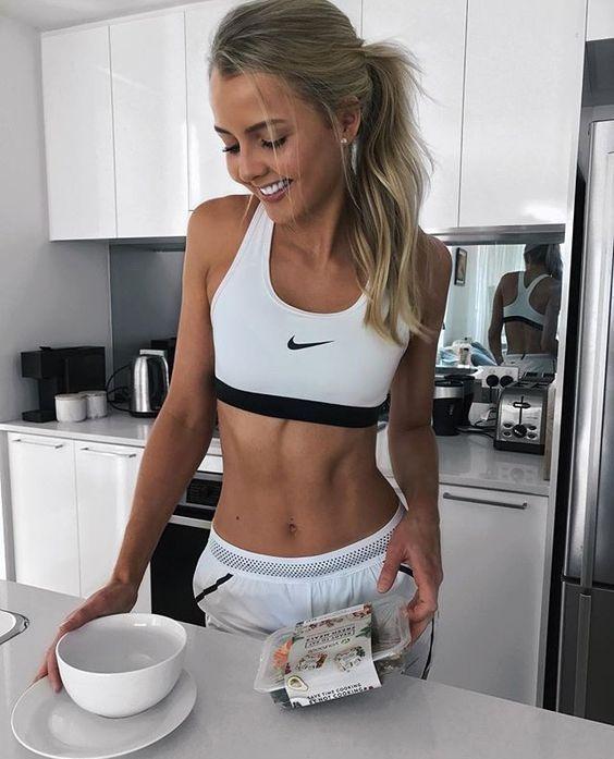 ควบคุมน้ำหนัก