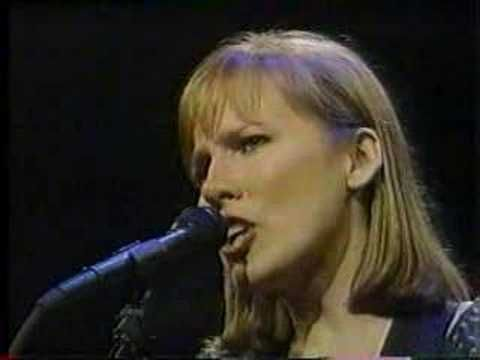 "Iris Dement - ""Our Town"""