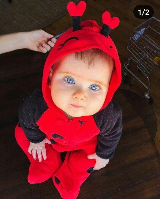 Beautiful Baby Fotos De Bebe Menina Cabelo De Bebe Fotos De