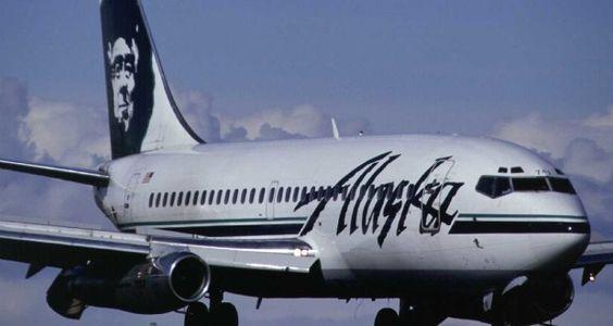 #AlaskaAirlines http://www.kushwahaji.com/airlines/alaska-airlines.html