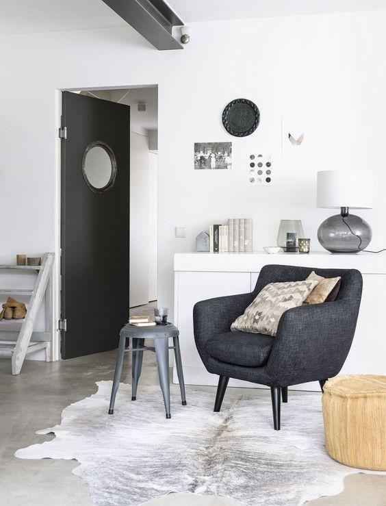 Ideas Para Decorar Con Estilo Low Cost Banco Convertido En Mesa Endearing Low Cost Living Room Design Ideas 2018