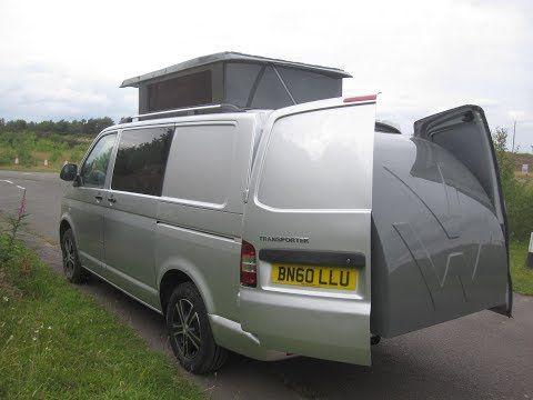 Vw Camper Conversion Kits Mev Ltd Camper Van Conversion Diy Vw Camper Conversions Volkswagen Camper