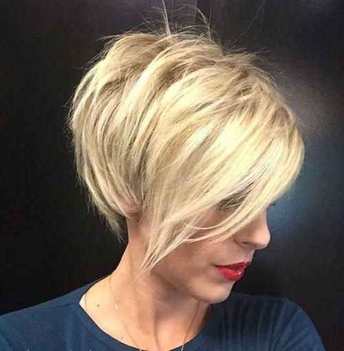 Pin By Louise Burrell On Hair Style Hair Styles Thin Hair Haircuts Short Thin Hair