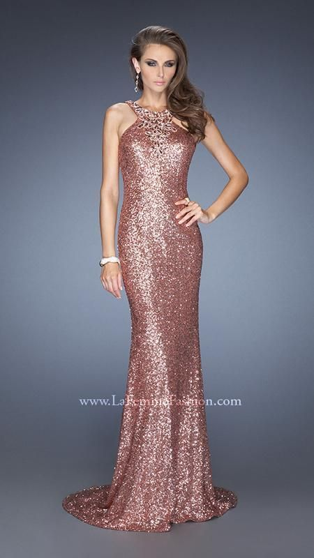 LA CHIC BOUTIQUE formal dresses brisbane Brisbane Formal Dress ...
