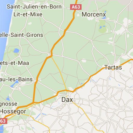 Réserver votre location dans le camping Airotel camping le vieux port à Messanges : Préparez dès aujourd'hui votre séjour en camping en Aquitaine avec Outcamp.