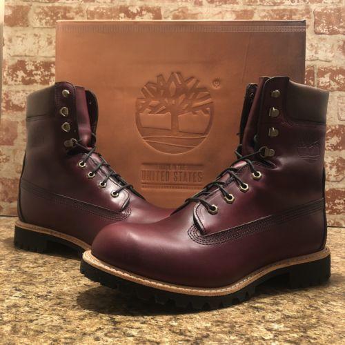 DC Shoes Men/'s Uncas Lace-Up Hi Top Boot Shoes Black Hiking Trail Work Footwear