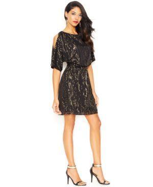 Flattering Cocktail Dresses - Ocodea.com