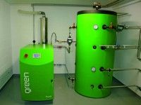 BHKW von Green Energy Solutions (Grafik: Green Energy Solutions)