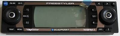 Blaupunkt #radio #freestyler travelpilot e bedienteil #ersatzteil 8618844823 spar,  View more on the LINK: http://www.zeppy.io/product/gb/2/271276217208/