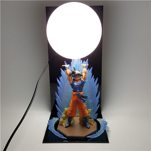 Buy All Fan Merch Online Dragon Ball Goku Dragon Ball Dragon Ball Z