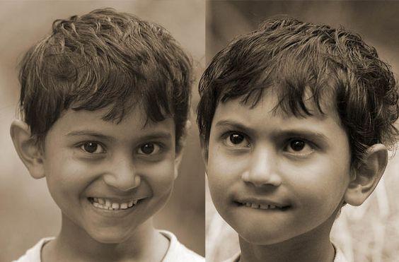A small boy with big dreams. Village of Bamrail, near Barisal, southern BANGLADESH: Dreams Village, Big Dreams, Southern Bangladesh, Barisal Southern, Far Off Places