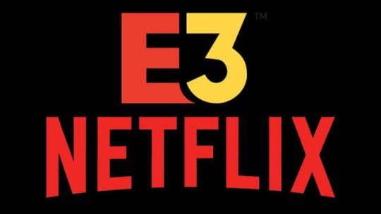 Netflix Is Coming To E3 To Announce Netflix Original Games Gs