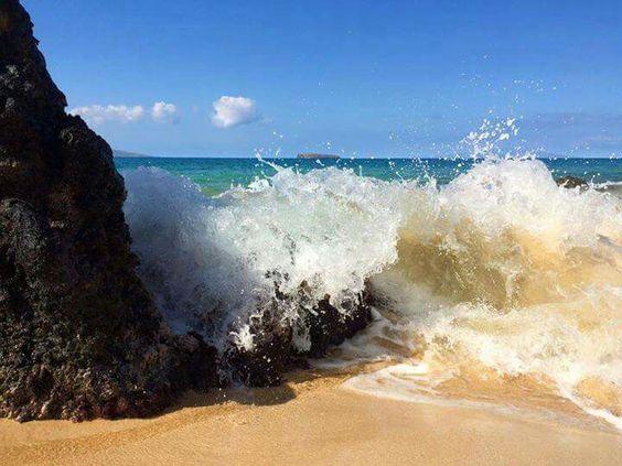Dillon Beach Rentals Sea Glass