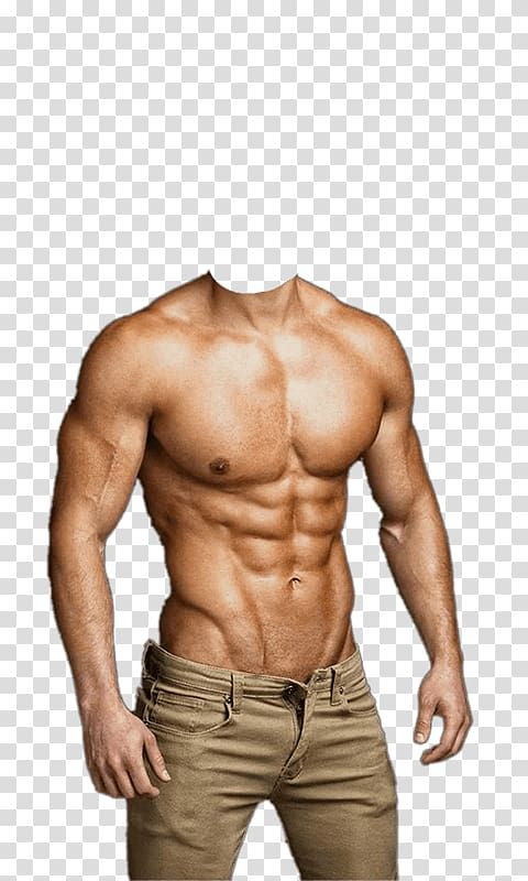 Picsart Studio Android Rectus Abdominis Muscle Android Transparent Background P Photo Poses For Boy Photography Studio Background Black Background Photography