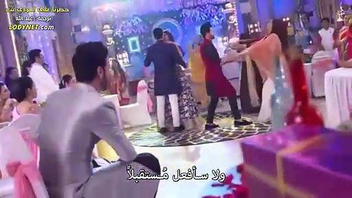 مسلسل حياة قلبي الحلقة 164 مترجمة للعربية Concert