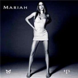 Mariah Carey 1s 1 Honey - Sample The Body Rock 2 Honey - Sample ...