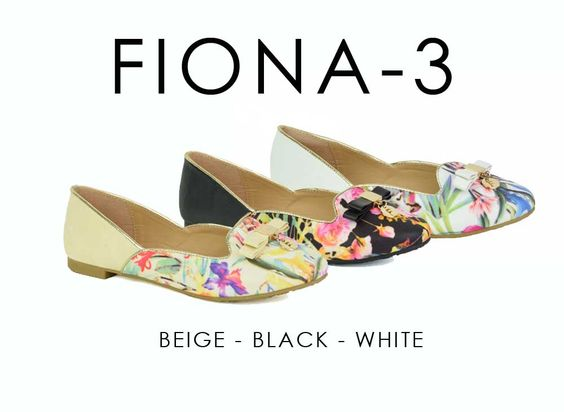 FIONA-3 by Athena Footwear <available in 3 colors> Call (909)718-8295 for wholesale inquiries - thank you!