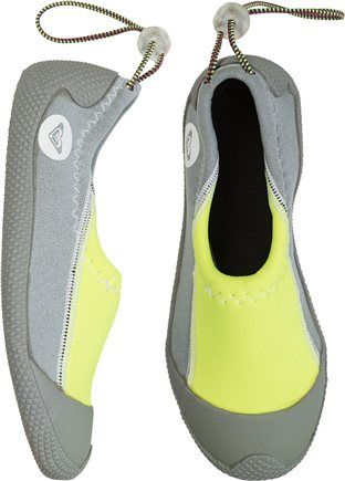 ROXY STAND UP REEF BOOT > Gear > Wetsuits > Womens Wetsuits | Swell.com